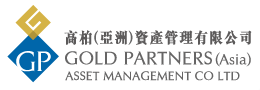 Gold_Partners_China